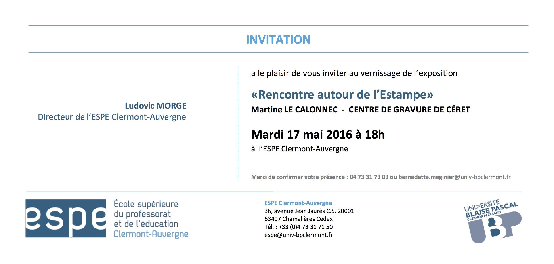 invitation vernissage 17-5-16 (1) (1) (1) (1) (1)